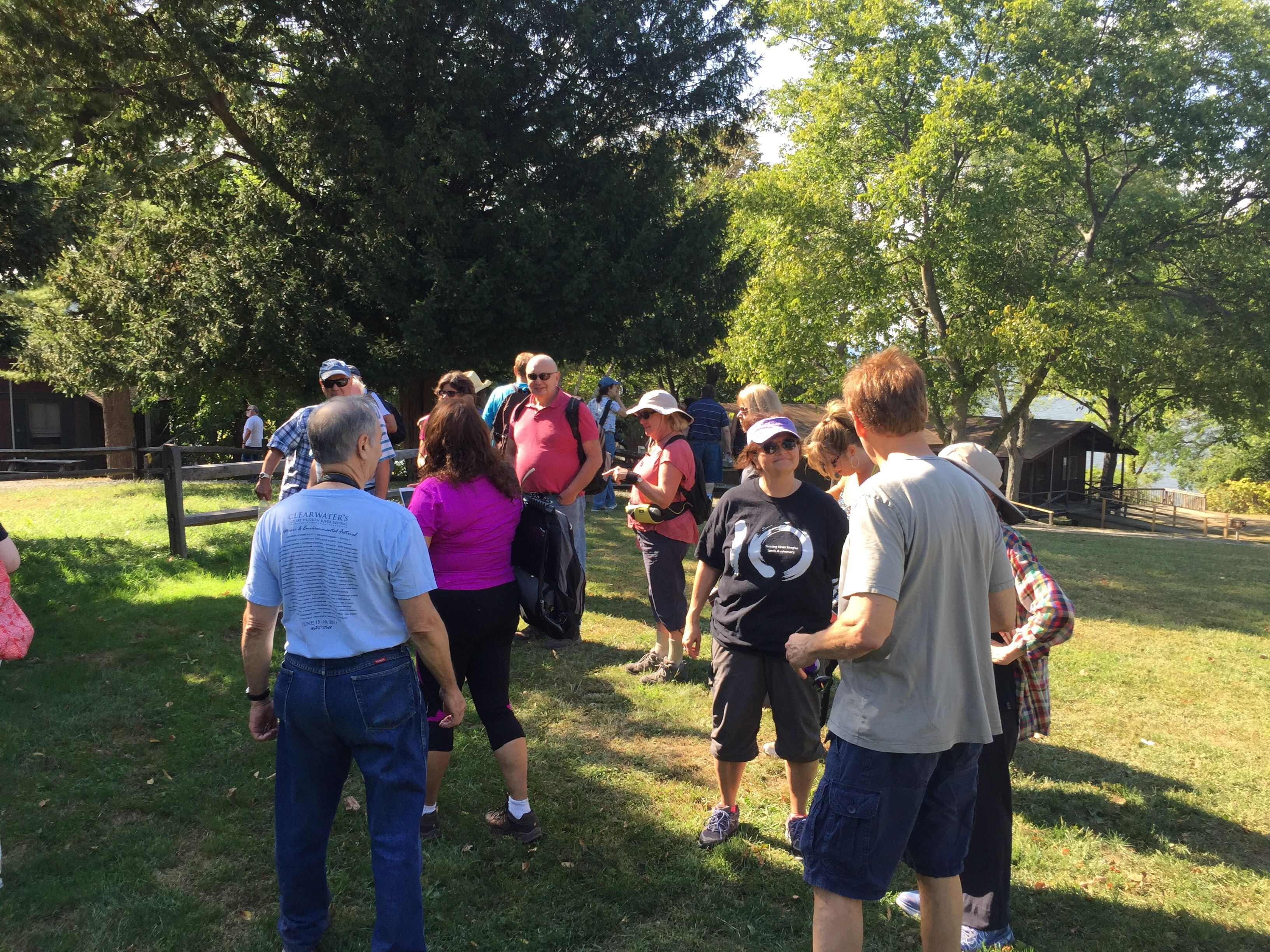 Singles meet up group rockland Over 50's groups in Rockland - Meetup