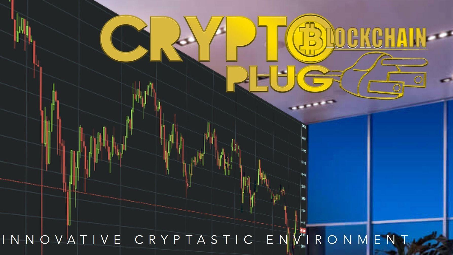 Crypto Plug