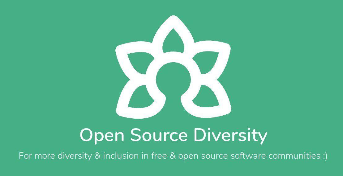 Open Source Diversity Berlin