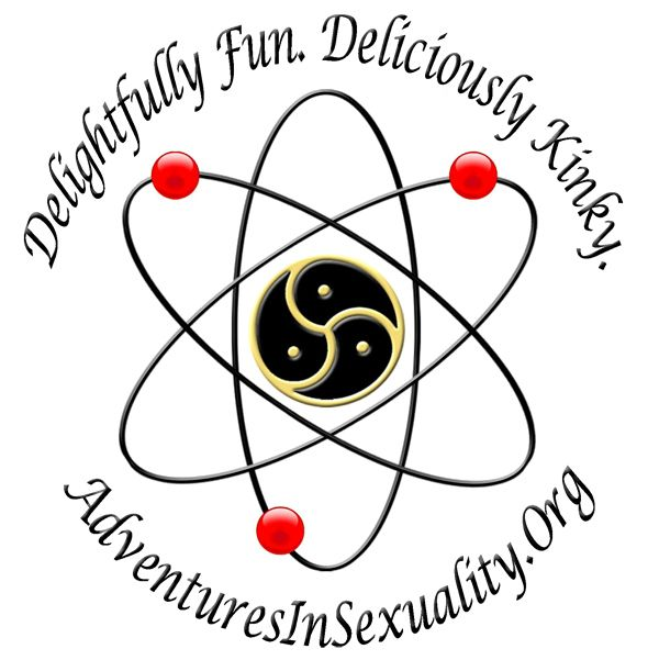 Adventures in Sexuality