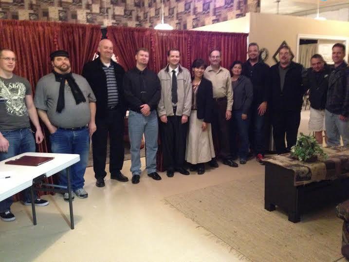 Photos - Rosicrucians in Utah (AMORC) (Salt Lake City, UT