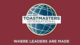 Toastmasters Clubs of Dayton and the Miami Valley