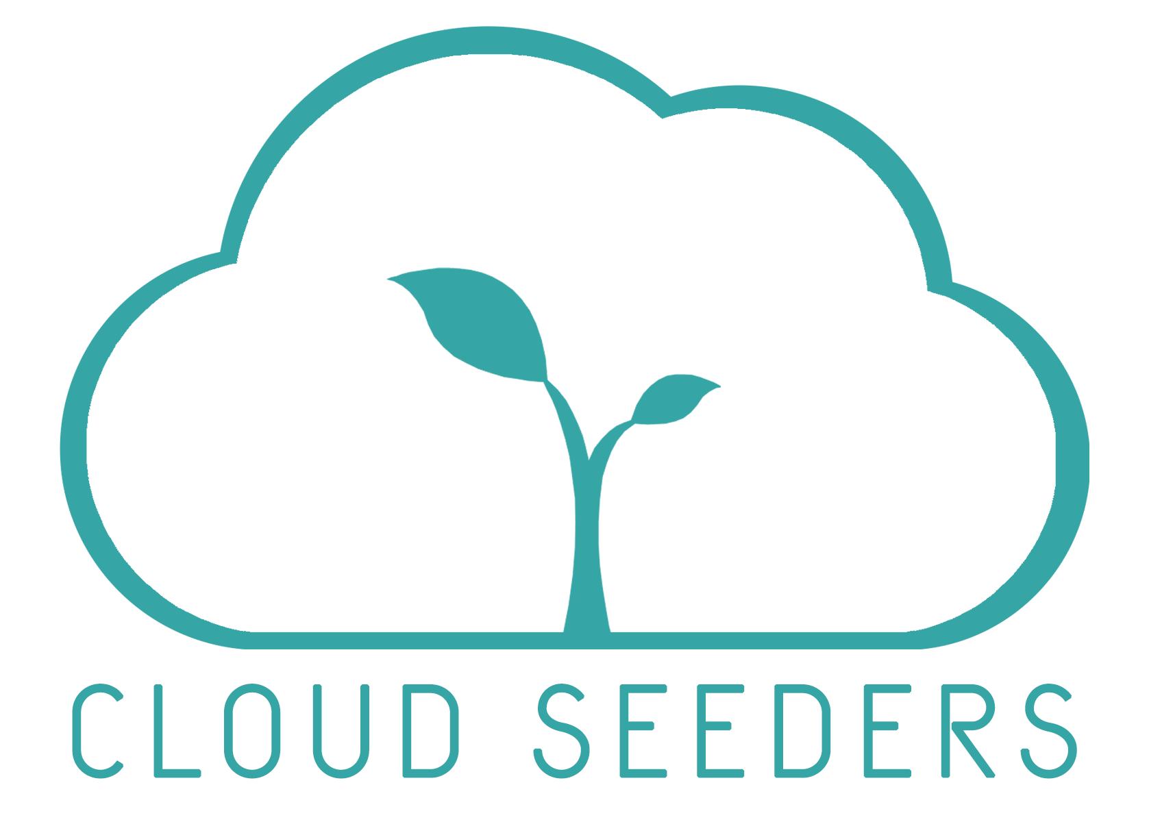 Cloud Seeders