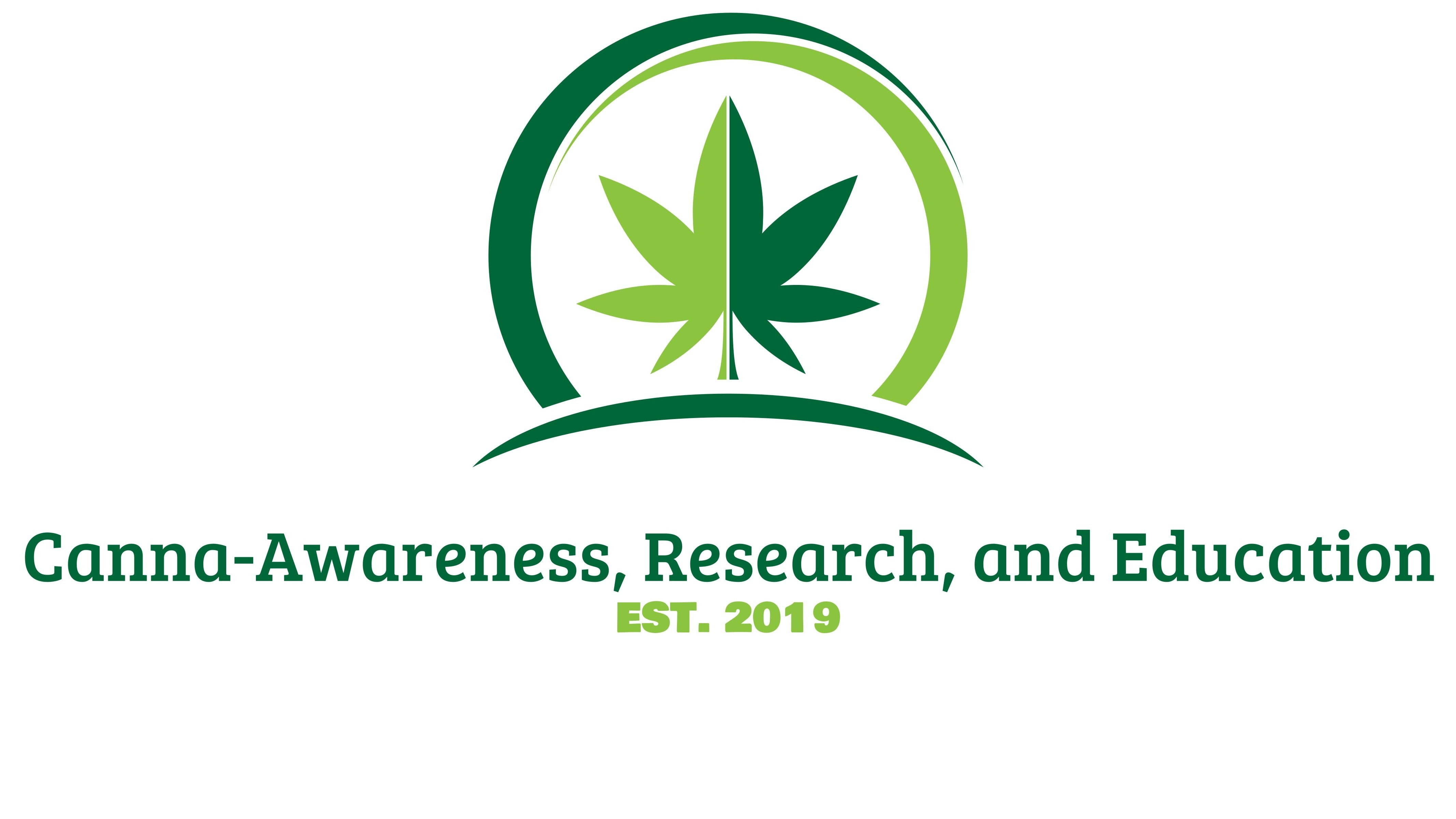 C.A.R.E.-Canna-Awareness, Research, and Education