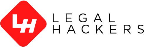 Jakarta Legal Hackers