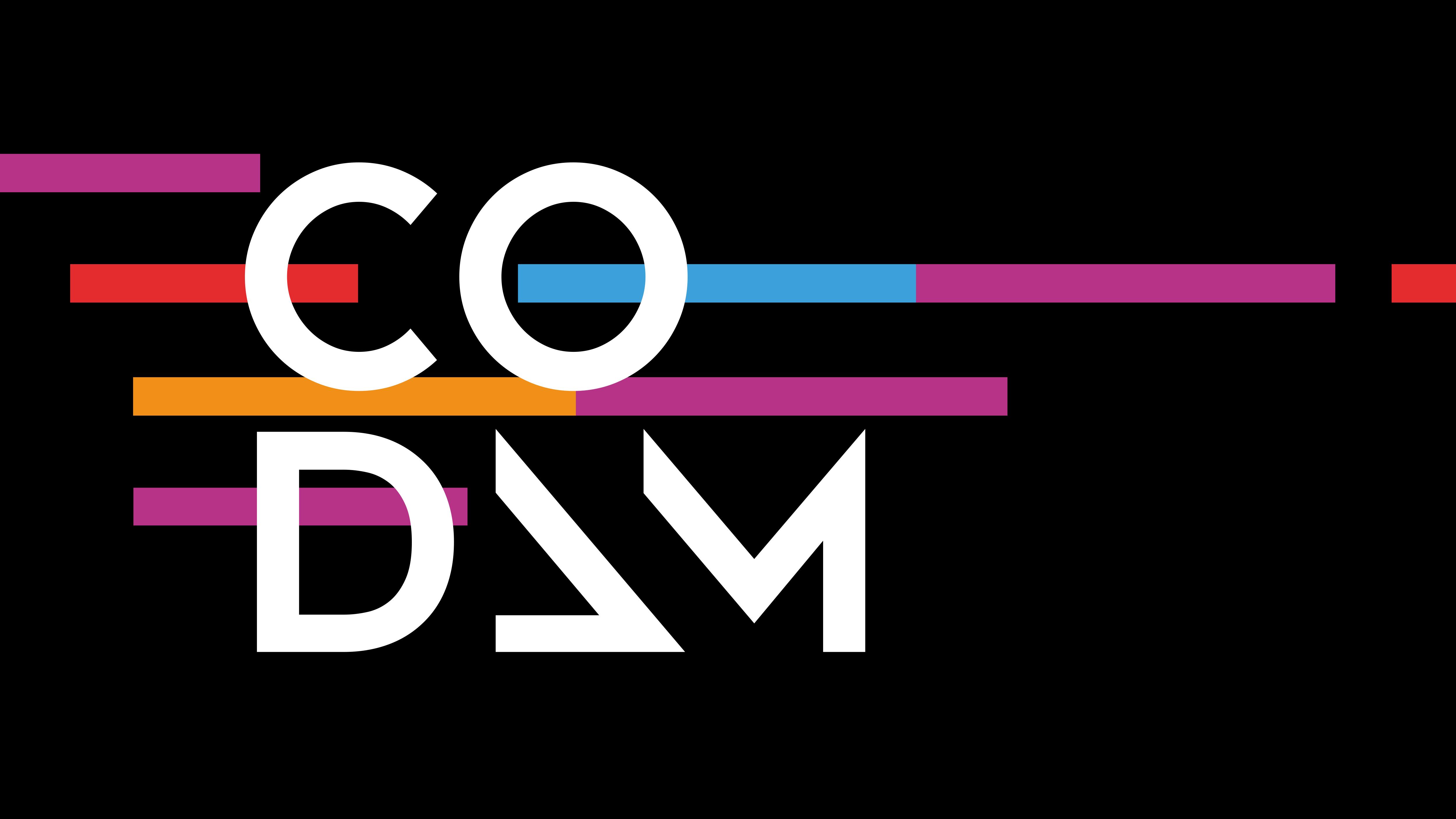 Codam Coding College