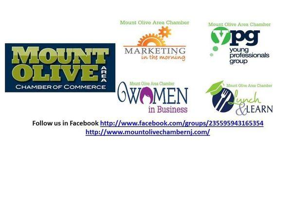 Mount Olive Area Chamber of Commerce (MOACC) (Budd Lake, NJ