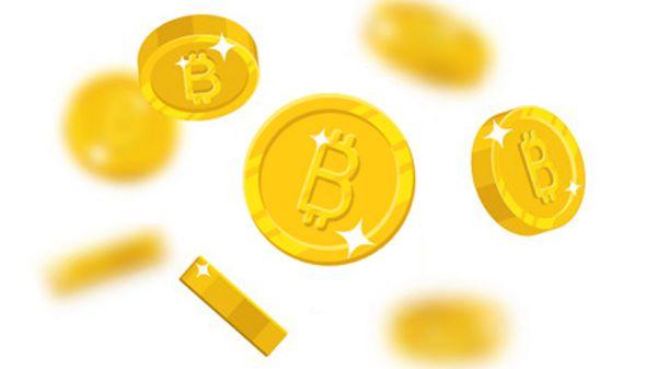 TAB Meetup, Topics: Bitcoin Treasure Hunt, Bad QR codes, and Full Node Tradeoffs   Meetup