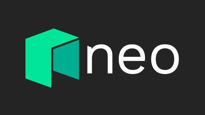 NEO Shanghai Meetup