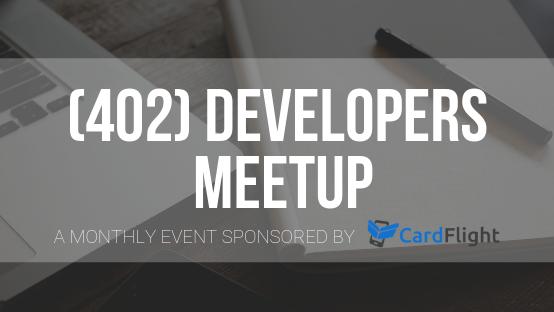 (402) Developers