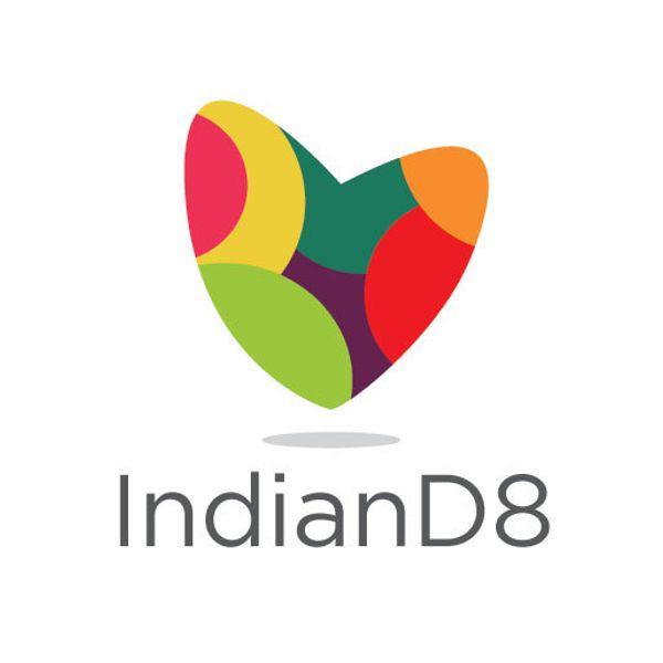 Hindu speed dating nyc