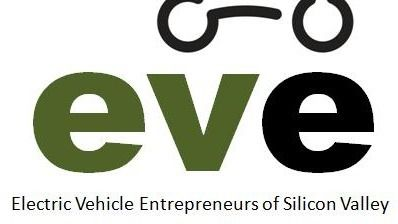 Electric Vehicle Entrepreneurs of Silicon Valley