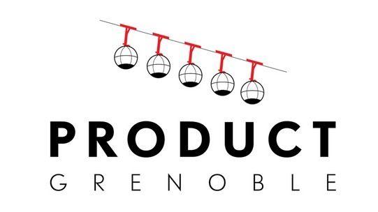 PRODUCT & UX/UI - GRENOBLE