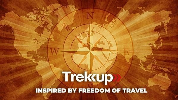 Upcoming events   Trekkup Dubai ✓ (Dubai, U A E )   Meetup