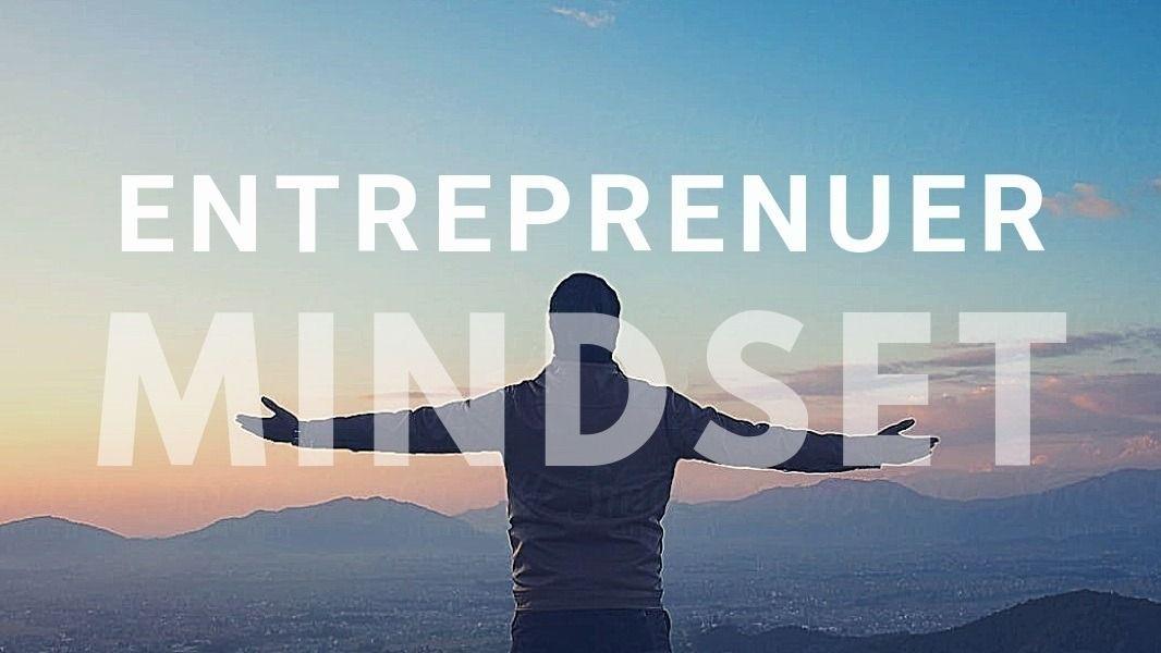 Pembroke Pines Entrepreneur Mindset & Social Influencers