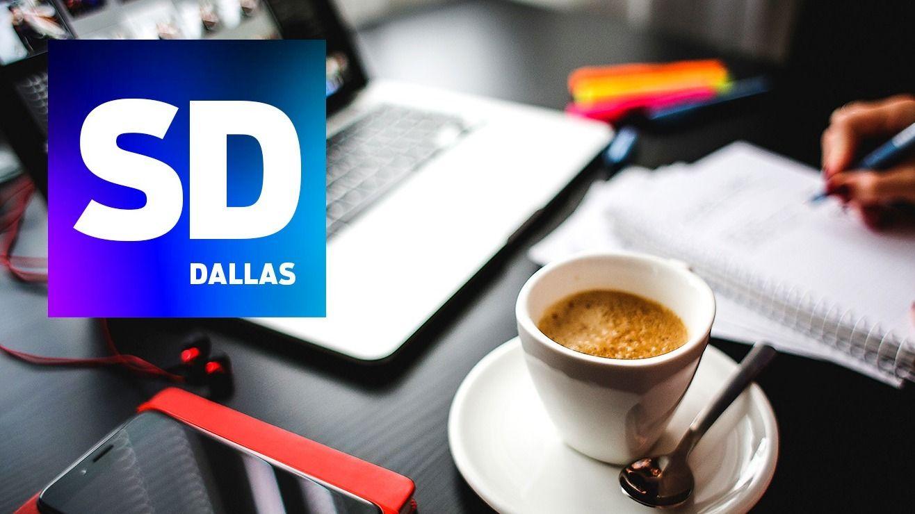 Service Design Dallas