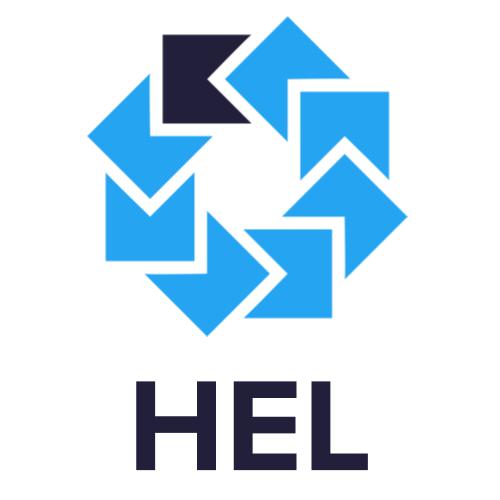 Kotlin User Group Helsinki