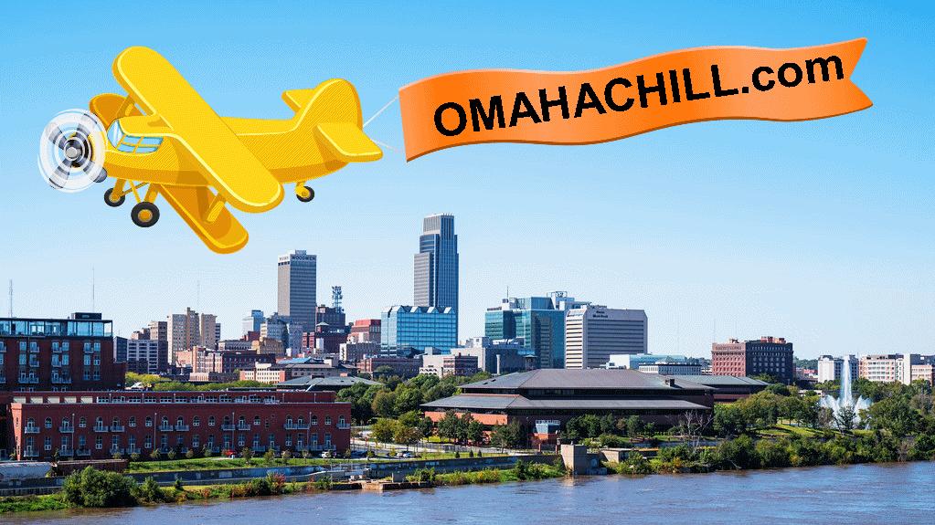 Omaha Chill