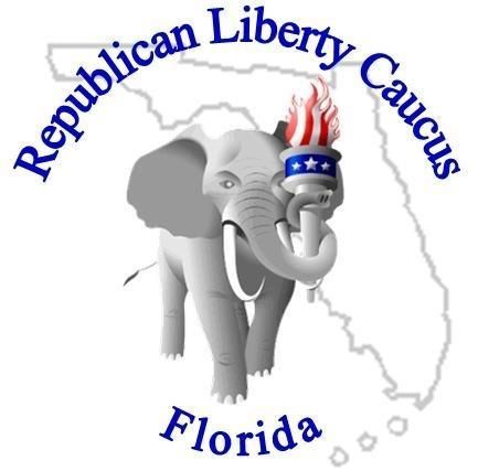 Republican Liberty Caucus of Central West Florida