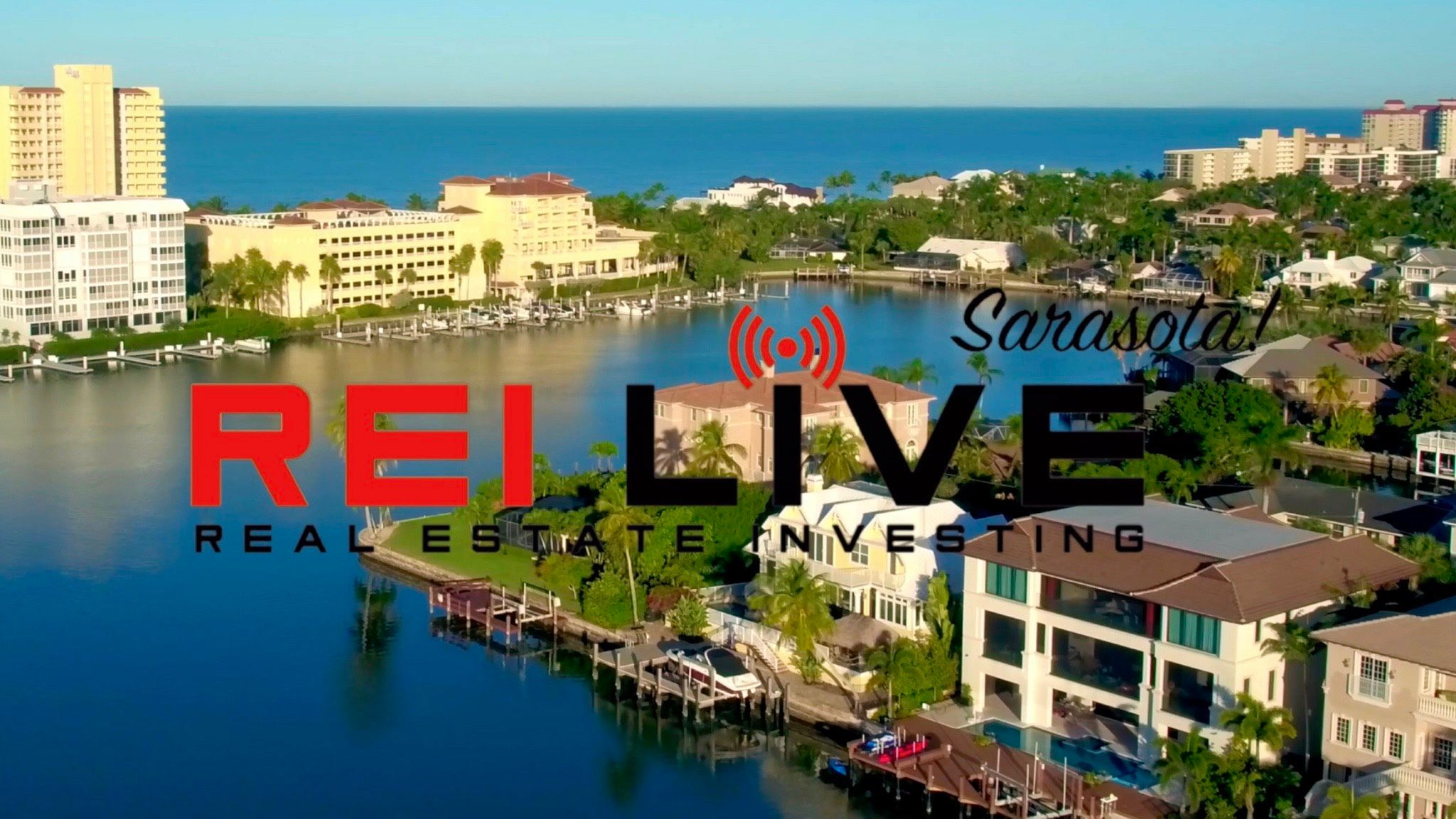 Southwest florida real estate investment association milwaukee real time live quotes forexworld