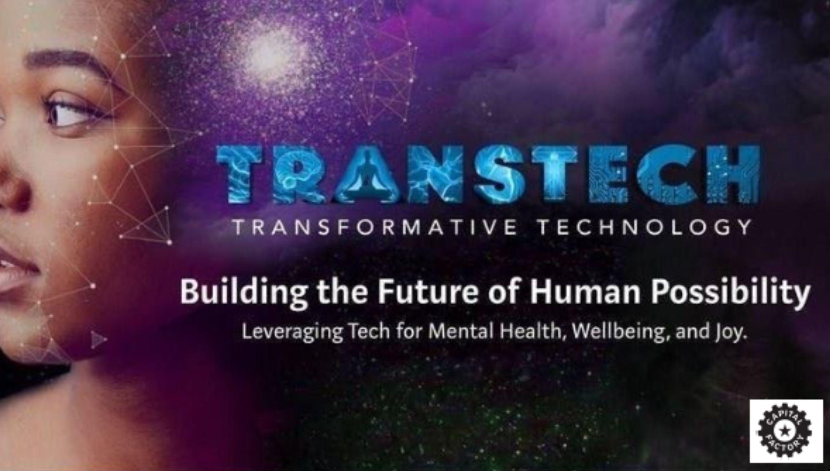 Transformative Technology Austin