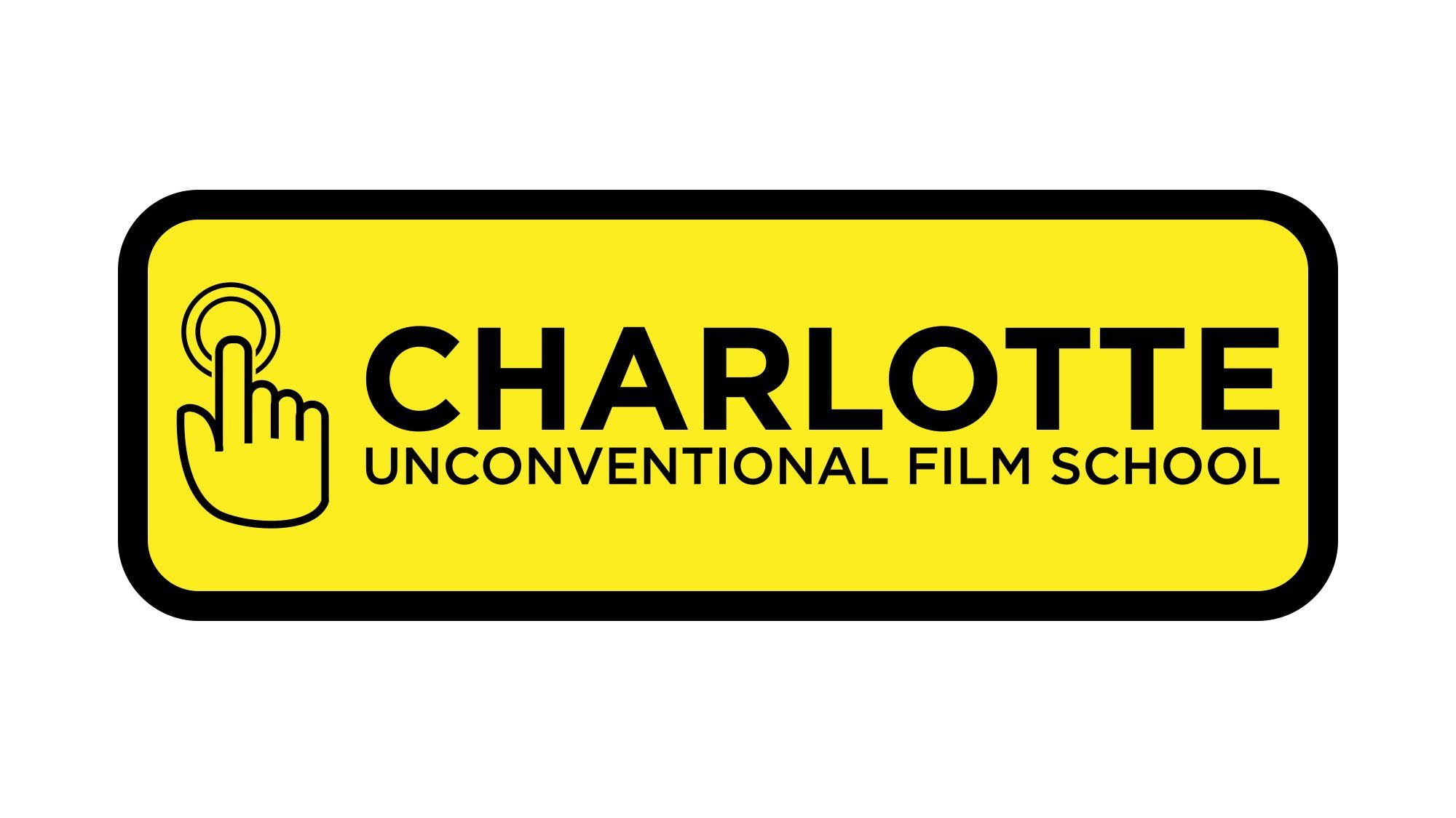 Charlotte Unconventional Film School Public Events