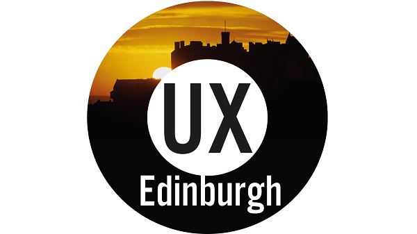 Edinburgh User Experience Meetup