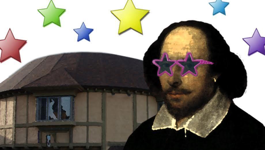 San Diego Shakespeare Society Meetup