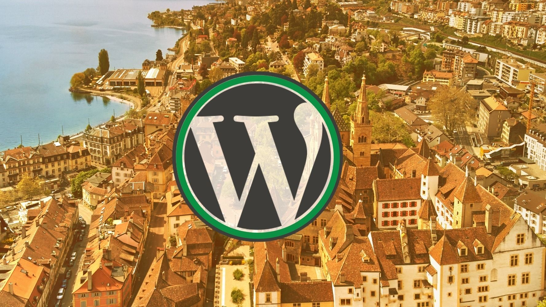 WordPress Neuchâtel