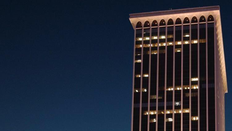 Memphis Elite Real Estate Investors