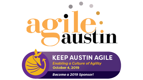 Agile Austin