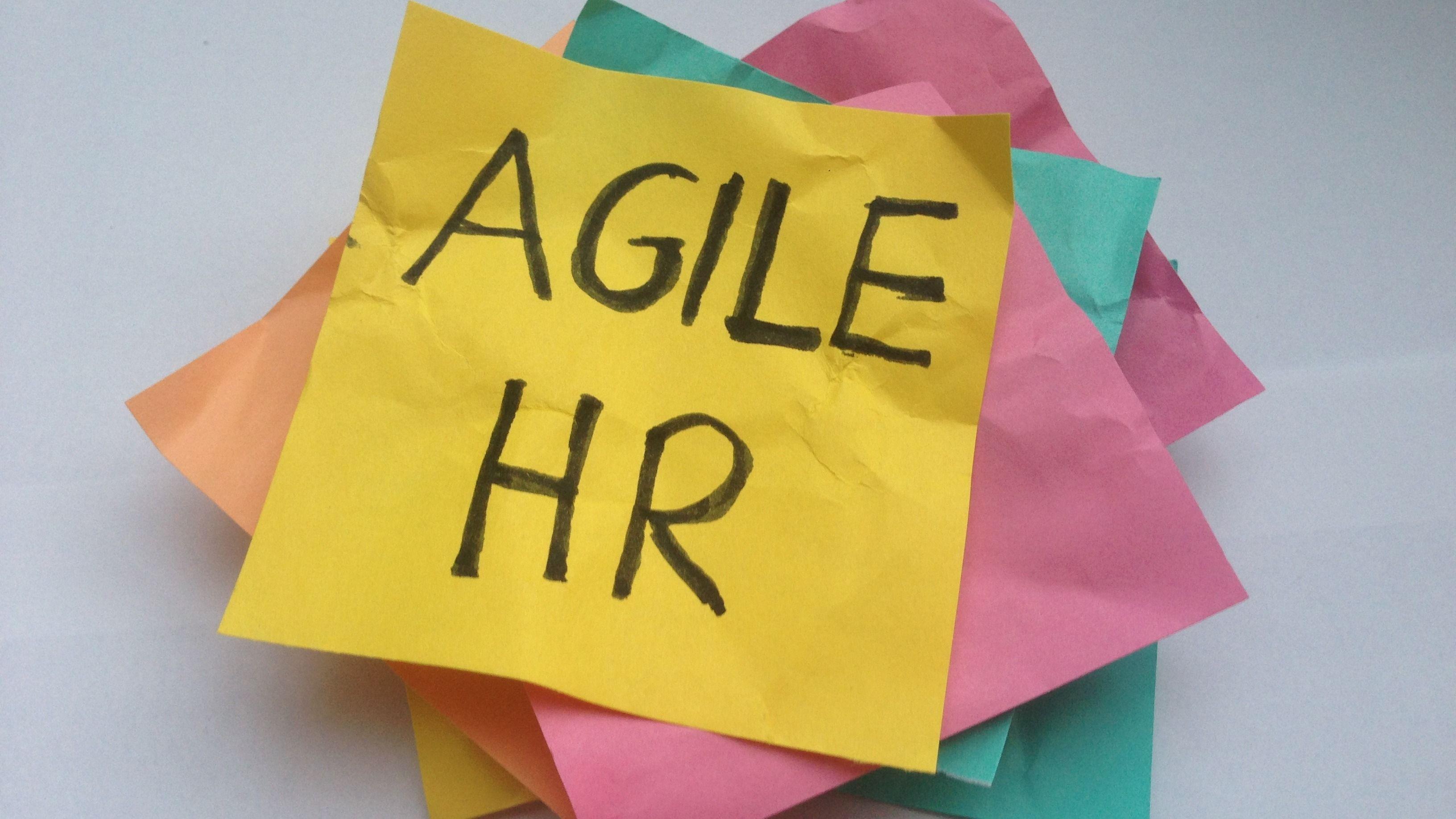 Agile Spiele spieleabend #2 - agile spiele | meetup