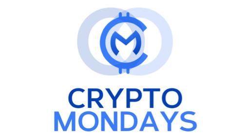 CryptoMondays Milan
