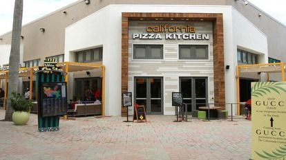 biz to biz networking at california pizza sawgrass mall meetup rh meetup com california pizza kitchen at sawgrass mills sunrise fl 33323 california pizza kitchen at sawgrass mills sunrise fl 33323