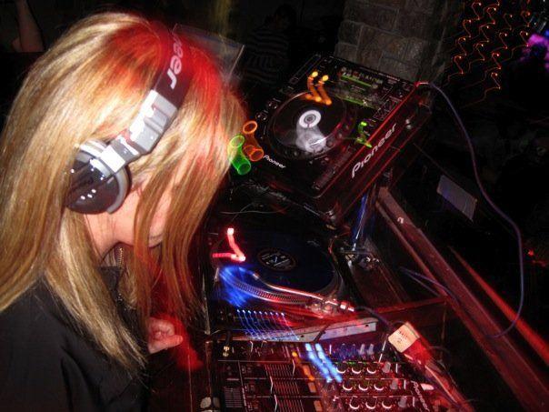 Music-Preneurs: Industry