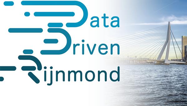 Data Driven Rijnmond