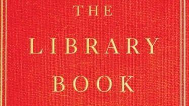 805 Reads Book Club
