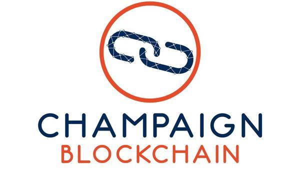 Champaign Blockchain Meetup (Champaign, IL)   Meetup