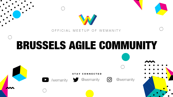 Brussels Agile Community