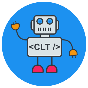 Build Custom AI Image Classifier with CNTK (or Tensorflow