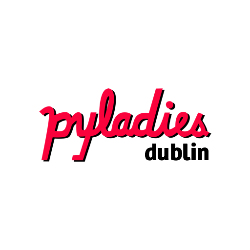 PyLadies Dublin