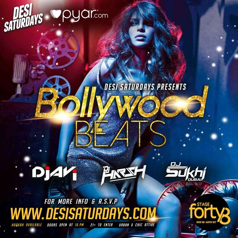 Desi Saturdays Is One High Society DesiParty Wow Factor Everywhere Beautiful People Venue Ambiance And Did We Mention