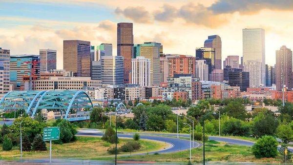 Denver Internet Marketers (Denver, CO)