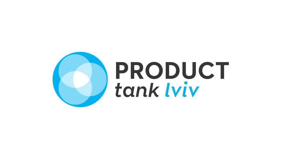 ProductTank Lviv