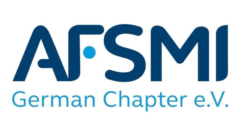 AFSMI - Zukunft der industriellen Services