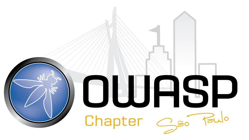 OWASP Sao Paulo Chapter