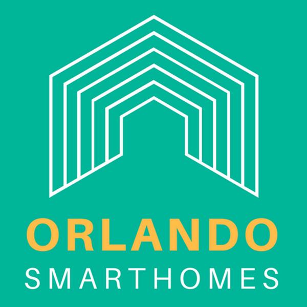 2018 Central Florida New SmartHome Tour Series