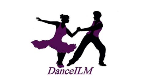 Wilmington Ballroom Dancers