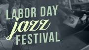 Photo for Let's Celebrate Labor Day Weekend at Chaddsford Winery August 31 2019