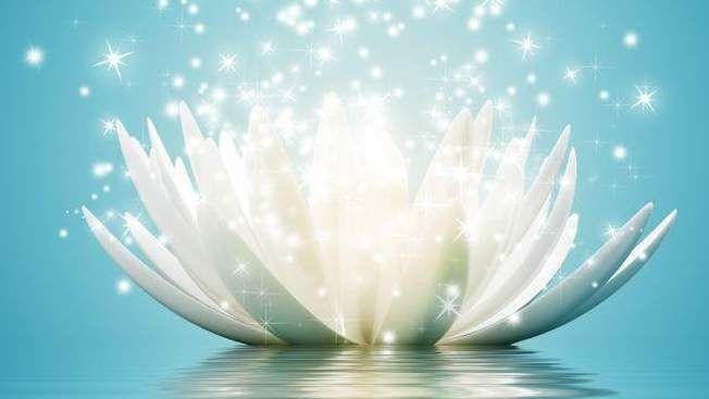 Earth Angels Karuna Ki Reiki and Crystal Share